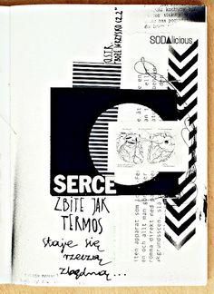 made by Jaszmurka with SODAlicious supplies (www.sodalicious.pl)