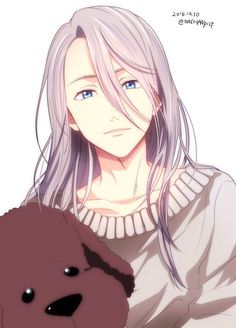 Anime Love : Photo