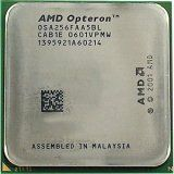AMD Second-Generation Opteron 6276 / 2.3 GHz by HP. $880.99. AMD Second-Generation Opteron 6276 - 2.3 GHz - 16-core - 16 MB cache - Socket G34 - for ProLiant BL465c Gen8