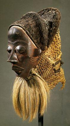Africa | Art | Art | Africa (II) (60 works)