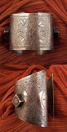 .Stunning!!! Wonder where it's from?