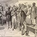 July 2, 1777: Vermont becomes the 1st American territory to abolish slavery. In response to abolitionists' calls across the colonies to end slavery, not only did Vermont's legislature agree to abolish slavery entirely, it also moved to provide full voting rights for African American males. Vermont's...July 2, 1777: Vermont becomes the 1st American territory to abolish slavery. In response to abolitionists' calls across the colonies to end slavery, not only did Vermont's legislature agree to…