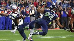 """Seattle's heartbreaking loss to New England in Super Bowl XLIX """"had a big impact"""" on the Seahawks, who have put that nightmare in the rearview."""