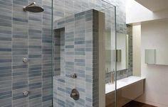 Ceramic Tile Bathroom Ideas
