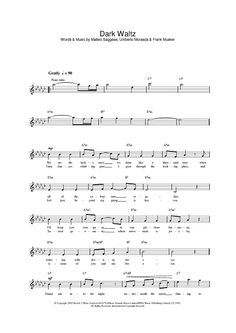 28 Best Sheet Music Voice Images Piano Music Notes Free