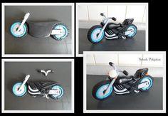 gabriela doležalová fotopostup motorka - Hľadať Googlom
