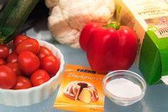 Backpulver im Kühlschrank  #fridge #bakingsoda #smell #pratical #trick #awesome #easy