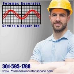 Radiator maintenance is an integral part of your generators service regime. At Potomac Generator, we can advise the best solutions to your #generatorrepairs #generatorservicing and #generatormaintenance. Contact us today! . . . Beltsville, Maryland Generator Service & Repair Provider Potomac Generator Service & Repair, Inc.   301-595-1788 www.PotomacGeneratorService.com Beltsville Maryland, Life Cycle Costing, Seven Years Old, Generators, Business, Store, Business Illustration