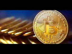 Don Harrold- Bitcoin Mania