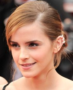 emma_watson_bling_ring_cannes_red_carpet