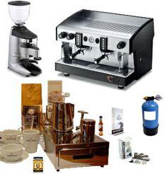 Wega Atlas Espresso Machine Package Call For Pricing - 0800 865 4444 Commercial Coffee Machines, Premium Coffee, Coffee Roasting, Coffee Beans, Espresso Machine, Coffee Maker, Kitchen Appliances, Room, Espresso Coffee Machine