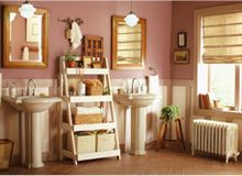 Home Depot - Pinterest Contest | Real Simple