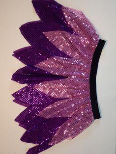 Fairy Running Costume by RockCitySkirts on Etsy, $28.00
