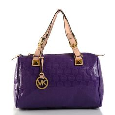 http://www.newperfectstyle.com/ $83 and free shipping.discount Michael Kors Black Friday 2013 release.