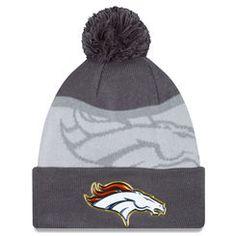Denver Broncos Gold Gear, Broncos Gold Collection Shirts, Hoodies   Hats 1a94da4851