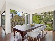 116 Spencer Road MOSMAN | House | For Sale @ domain.com.au