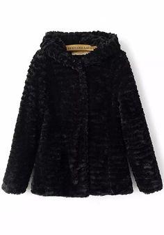 15 meilleures images du tableau manteau à capuche  a7aad87fb55