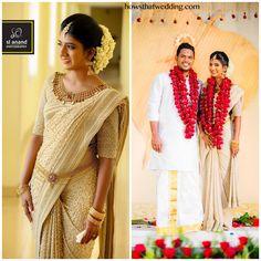 Sari, Bride, Photography, Fashion, Fotografie, Saree, Photograph, Bridal, Fashion Styles