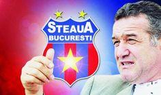 Gigi Becali pregătește un transfer de Champions League! - http://www.facebook.com/1409196359409989/posts/1486936828302608