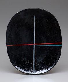 Ovals----Jun-Kaneko