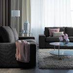 リビングルーム - ソファ&アームチェア, テレビ&メディア用家具 & more - IKEA