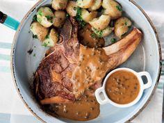steak-main
