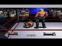 8 Best Wwe 2k16 images in 2015 | Game, Games, Toys