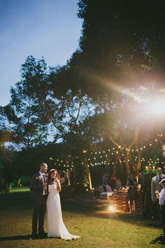 iluminação diferente para casamento   Lápis de Noiva
