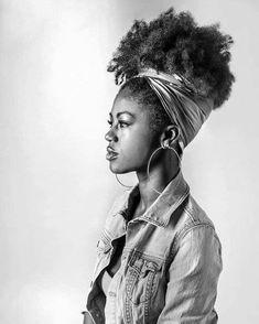 recogido-afroamericano-caello-largo