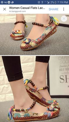5f4866117 708 Best Shoes   Accessories images in 2019