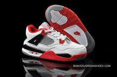469cd3e6117 16 Best Kids Air Jordan I images