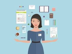The 21st Century CV. How personal branding can help you nail your dream job
