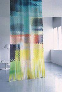 curtains vorh nge on pinterest. Black Bedroom Furniture Sets. Home Design Ideas