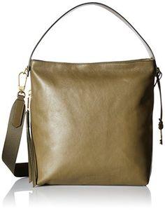 f8416d81ba 63 Best Simple bags images
