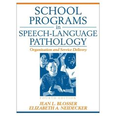 Audiology and Speech Pathology top 10 degrees to get