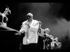 Sidney Bechet: At The Jazz Band Ball (1949)