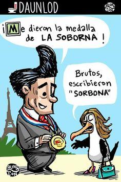 Sobornoa
