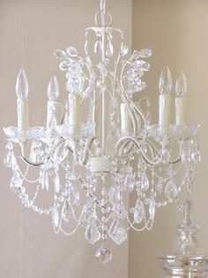 cottage style chandeliers | com muskoka cottage windswept b c lodge beach style on chandelier ...