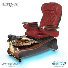 We stock a wide range of nail salon furniture to help you get everything needed for your nail salon. Our collection of pedicure furniture will help you get the best results for your business. Spa Pedicure Chairs, Pedicure Chairs For Sale, Pedicure Spa, Nail Salon Furniture, Spa Chair, Best Brand, Plumbing, Range, Business