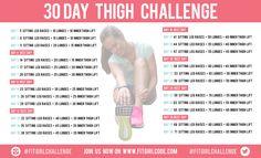 Schedule-6600x400_Thigh Challenge