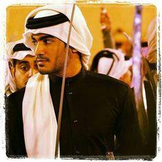 Sheikh Mohammed bin Hamad bin Khalifa al Thani