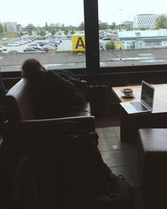 #mood #airport #travel #waiting