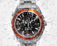 Omega http://www.menshealth.com/style/best-professional-dive-watches/slide/3