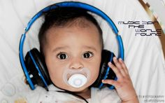 """Photo """"TyBellosFotography"""" by TyBellosFotography Over Ear Headphones, Electronics, Children, Model, Photography, Young Children, Boys, Photograph, Fotografie"""
