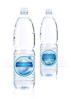 The Art Of Bottle Labelling   designrfix.com