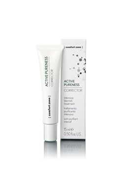Comfort Zone Active Pureness Corrector ** For more information, visit image link.