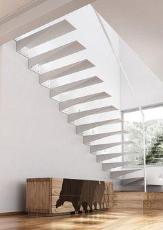 Design dřevěný nábytek Brno   Návrhy nábytku a interiéru ze dřeva na míru