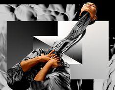"Check out new work on my @Behance portfolio: ""V&T (Vernunft & Triebe)"" http://be.net/gallery/60544019/V-T-(Vernunft-Triebe)"