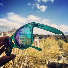 26c8525e1a Διαγωνισμός  8  Polaroid γυαλιά ηλίου - Έχουμε νικητή