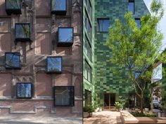 Hyatt Regency Hotel Amsterdam by van Dongen-Koschuch, Amsterdam – The Netherlands » Retail Design Blog